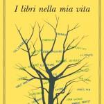 Henry Miller, I libri nella mia vita, Adelphi