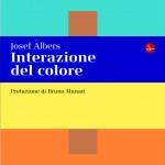 Joseph Albers, Interazioni del colore, Il Saggiatore