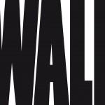 Joseph Koudelka, Wall, Contrasto