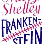 Mary Shelley, Frankenstein, Bur ragazzi