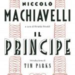 Niccolò Machiavelli, Il principe, Utet