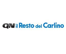05 banner Carlino