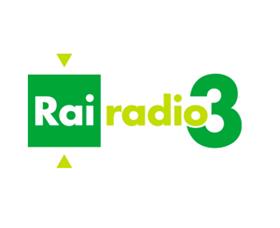 06 banner Radio 3 RAI