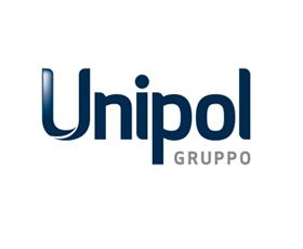 02 banner Unipol