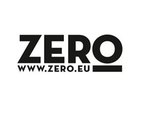 07 banner Zero