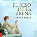 ANDREA CAMILLERI A PRIMA VISTA |MARUZZA MUSUMECI (DESTINO-SPAGNA-CASTIGLIANO)