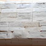 Marco Cordero, Sei stata tu, libri, 2009, 15x105x105 cm (Opere Scelte)