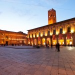 ART CITY Bologna. Musei, mostre, luoghi d'arte