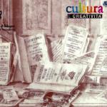 Antiche pagine a Bologna