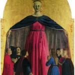 Piero della Francesca. Indagine su un mito