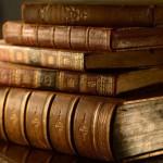 Recuperati i libri antichi rubati nel 2009