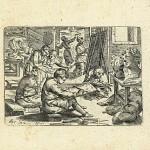 I libri antichi di ALAI ad Artelibro