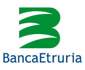 0 banner banca etruria